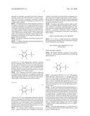 PHENYL SULFONATE COMPOUND, NONAQUEOUS ELECTROLYTE SOLUTION USING THE SAME, AND LITHIUM BATTERY diagram and image