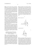 Process For Preparing Dipeptidyl Peptidase IV Inhibitors And Intermediates Therefor diagram and image