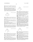 NOVEL DIARYLPHOSPHINE- AND DIALKYLPHOSPHINE-CONTAINING COMPOUNDS, PROCESSES OF PREPARING SAME AND USES THEREOF AS TRIDENTATE LIGANDS diagram and image