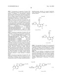 PYRAZOLO (3, 4-B) PYRIDINE DERIVATIVES AS PHOSPHODIESTERASE INHIBITORS diagram and image