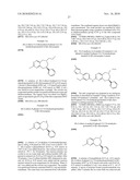 Novel Compounds for A-Beta-Related Pathologies diagram and image