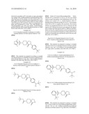 NEW AZACYCLIC DERIVATIVES diagram and image