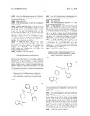 Compounds with Antiparasitic Activity, Applications thereof to the Treatment of Infectious Diseases Caused by Apicomplexans diagram and image