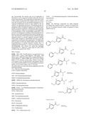 11BETA-HYDROXYSTEROID DEHYDROGENASE TYPE 1 ACTIVE COMPOUNDS diagram and image