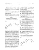 CHEMICAL COMPOUNDS 751 diagram and image