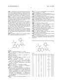 Active Compound Combinations Having Insecticidal Properties diagram and image