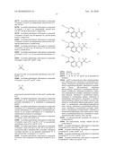 Bicycloheteroaryl Compounds as P2x7 Modulators and Uses Thereof diagram and image