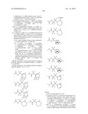 5-Membered Heterocyclic Amides And Related Compounds diagram and image