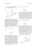Phenoxymethyl Heterocyclic Compounds diagram and image