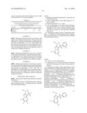 (EN) SUBSTITUTED 2-AMINO-3-SULFONYL-PYRAZOLO[1,5-A] PYRIMIDINES/ANTAGONISTS OF SEROTONIN 5-HT6 RECEPTORS, METHODS FOR THE PRODUCTION AND THE USE THEREOF diagram and image