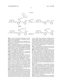 MONTELUKAST BENZHYDRYL PIPERAZINE SALTS AND PROCESS FOR PREPARATION THEREOF diagram and image