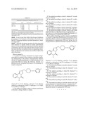 USES OF 2-[PIPERIDINYL] METHYL-2, 3-DIHYDROIMIDAZO [1,2-C] QUINAZOLIN-5 (6H)-ONE FOR PROVIDING AN ANALGESIC EFFECT, ANTI-ALLERGIC EFFECT AND HISTAMINE H1 RECEPTOR ANTAGONISM EFFECT diagram and image