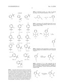 SUBSTITUTED AROMATIC HETEROCYCLIC COMPOUNDS AS FUNGICIDES diagram and image