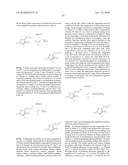 FUNGICIDAL HETEROCYCLIC COMPOUNDS diagram and image