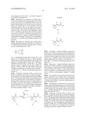 BENZIMIDAZOLE DERIVATIVES USEFUL AS TRP M8 RECEPTOR MODULATORS diagram and image