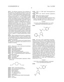 5-OXO-3-PYRROLIDINECARBOXAMIDE DERIVATIVES AS P2X7 MODULATORS diagram and image