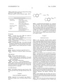 ANTIMICROBIAL AND RADIOPROTECTIVE COMPOUNDS diagram and image