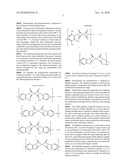 PREPARATION METHOD OF POLYBENZIMIDAZOLE diagram and image