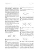 PROCESS FOR PRODUCTION OF B-LACTAM COMPOUND diagram and image