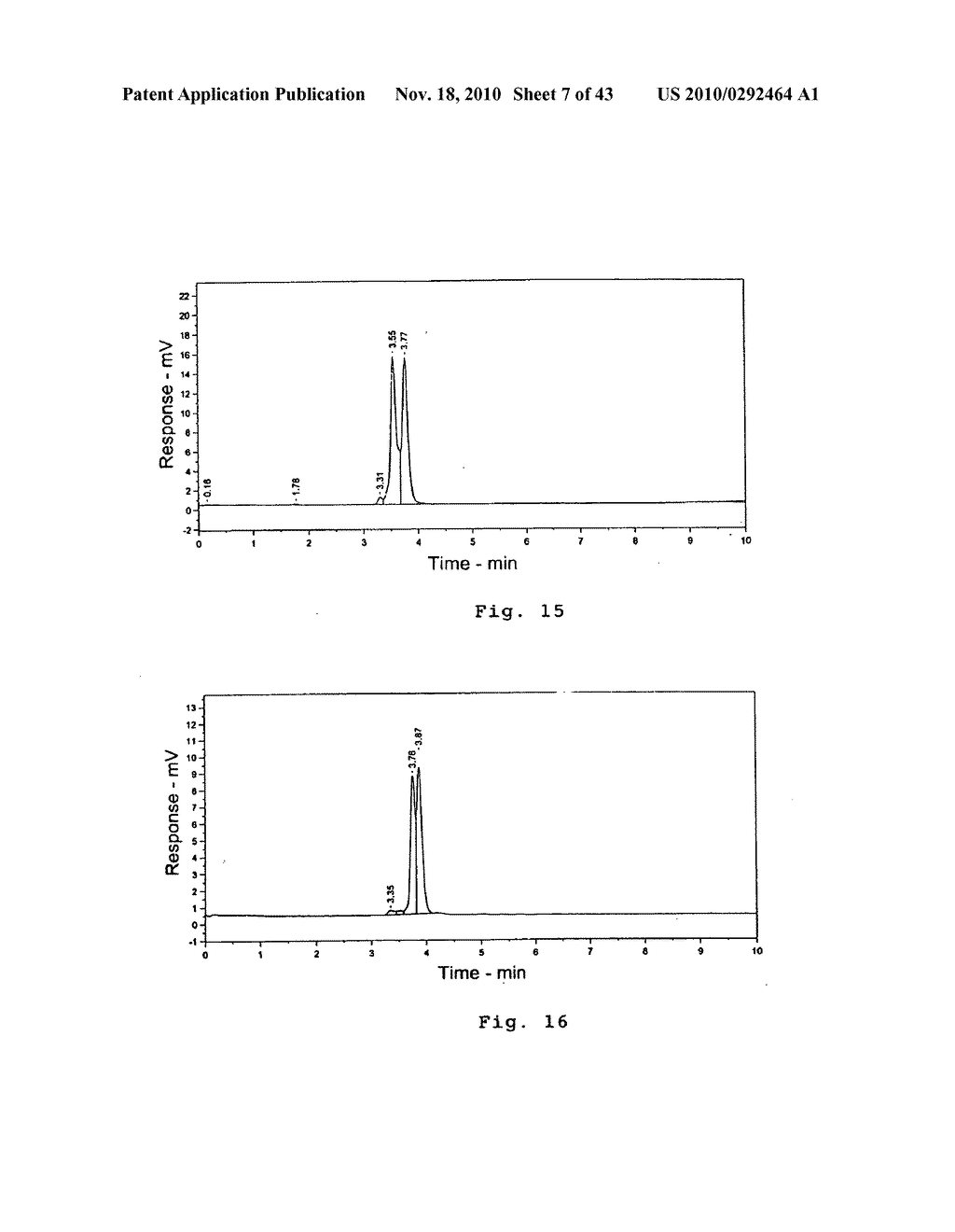 OPTICAL-ISOMER SEPARATING AGENT FOR CHROMATOGRAPHY AND PROCESS FOR PRODUCING THE SAME - diagram, schematic, and image 08