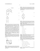 OPTICAL-ISOMER SEPARATING AGENT FOR CHROMATOGRAPHY AND PROCESS FOR PRODUCING THE SAME diagram and image