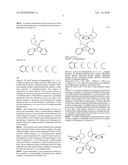 CATALYSTS CONTAINING N-HETEROCYCLIC CARBENES FOR ENANTIOSELECTIVE SYNTHESIS diagram and image