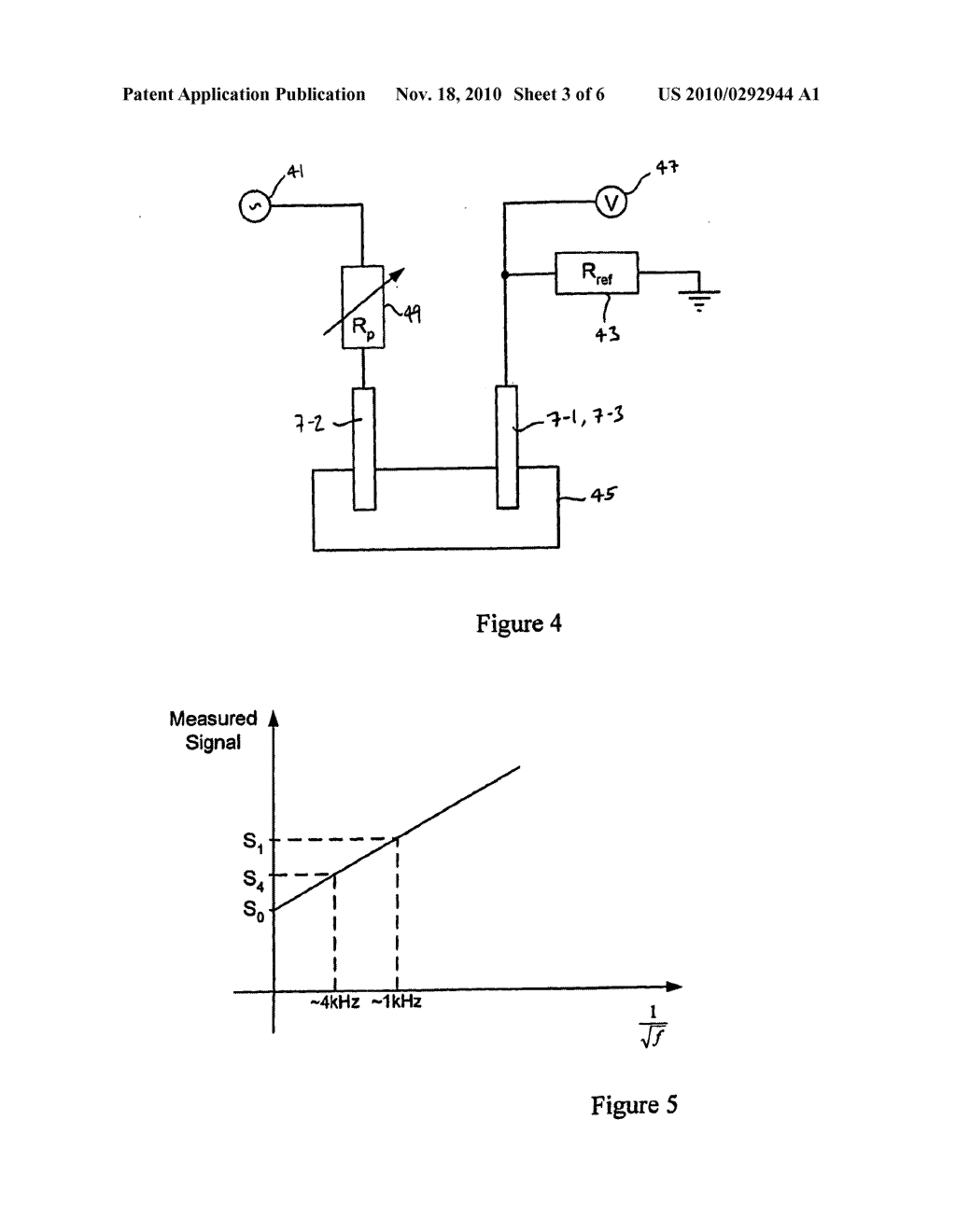 Conductivity Sensor Circuit Wiring Library Heat Schematic Diagram And Image 04