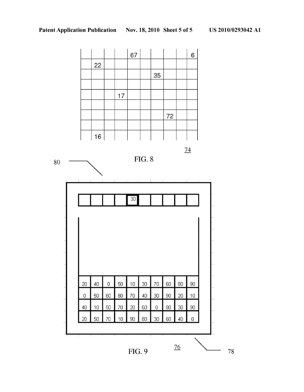 SYSTEM AND METHOD FOR VARIABLE DISCOUNT SALES DEVICE - diagram, schematic, and image 06