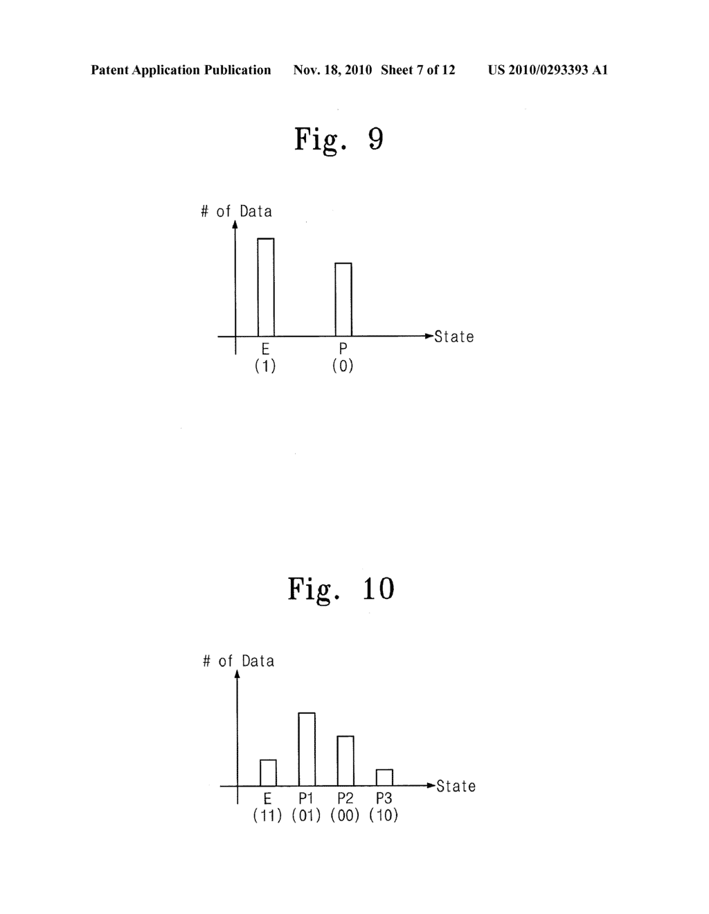 Memory Controller, Memory System Including the Same, and Method for Operating the Same - diagram, schematic, and image 08