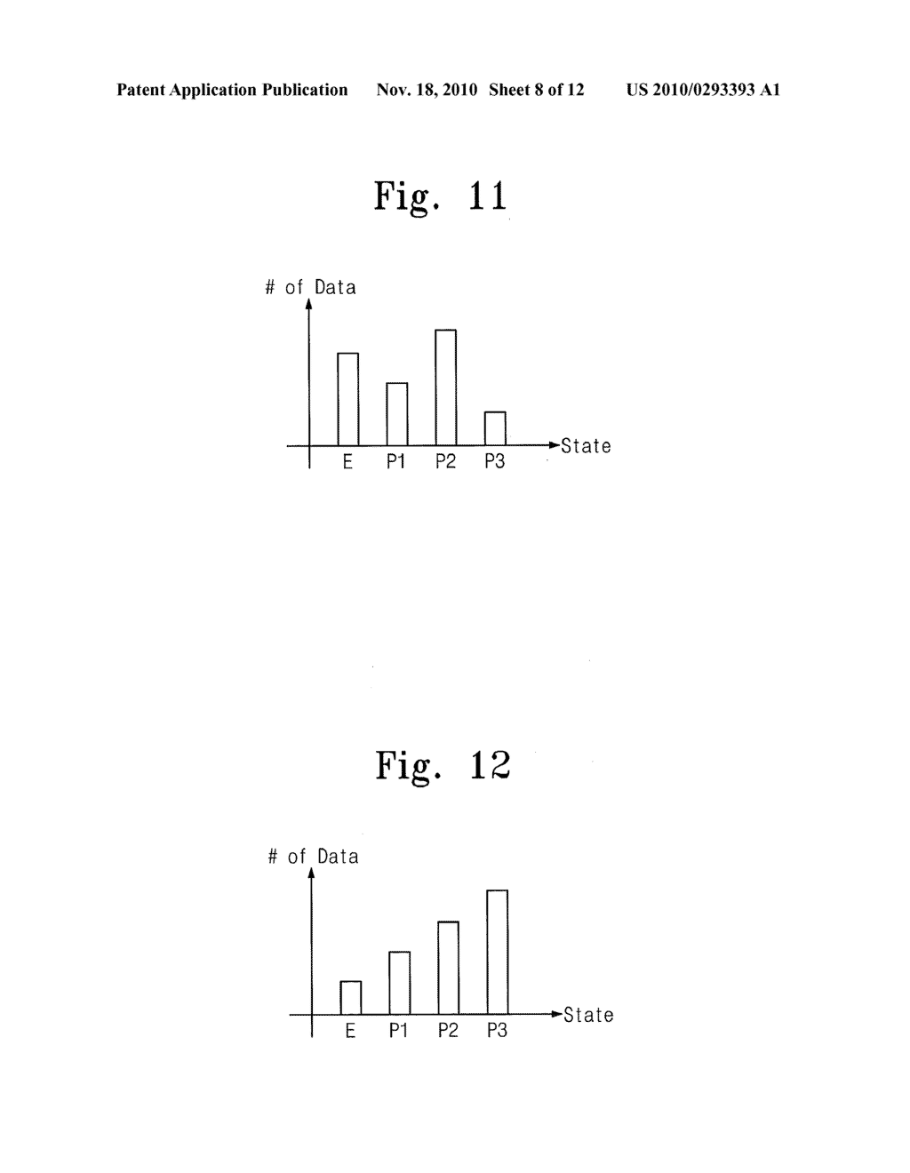 Memory Controller, Memory System Including the Same, and Method for Operating the Same - diagram, schematic, and image 09