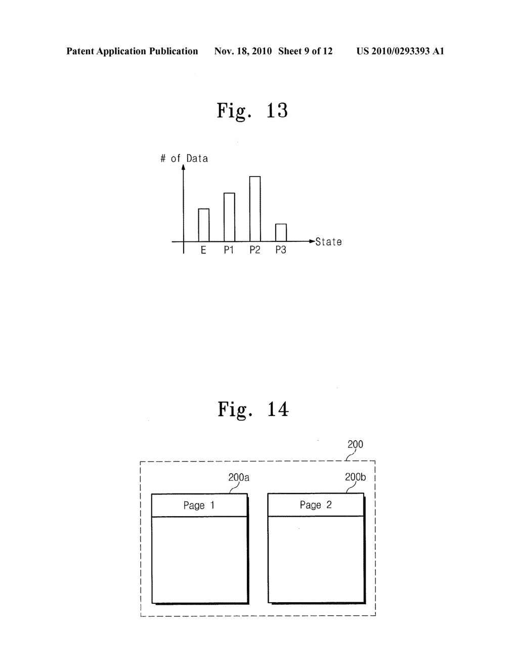 Memory Controller, Memory System Including the Same, and Method for Operating the Same - diagram, schematic, and image 10