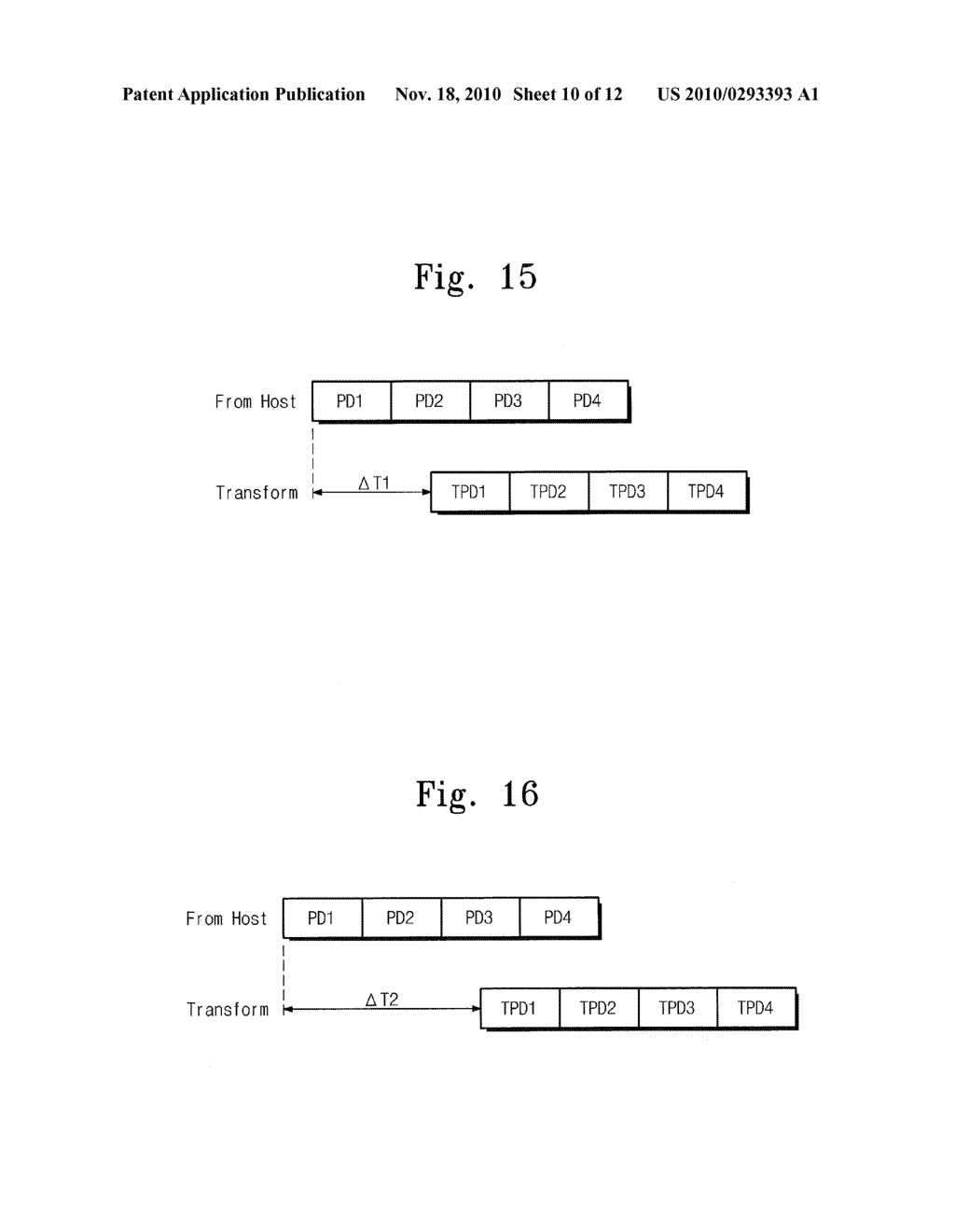 Memory Controller, Memory System Including the Same, and Method for Operating the Same - diagram, schematic, and image 11