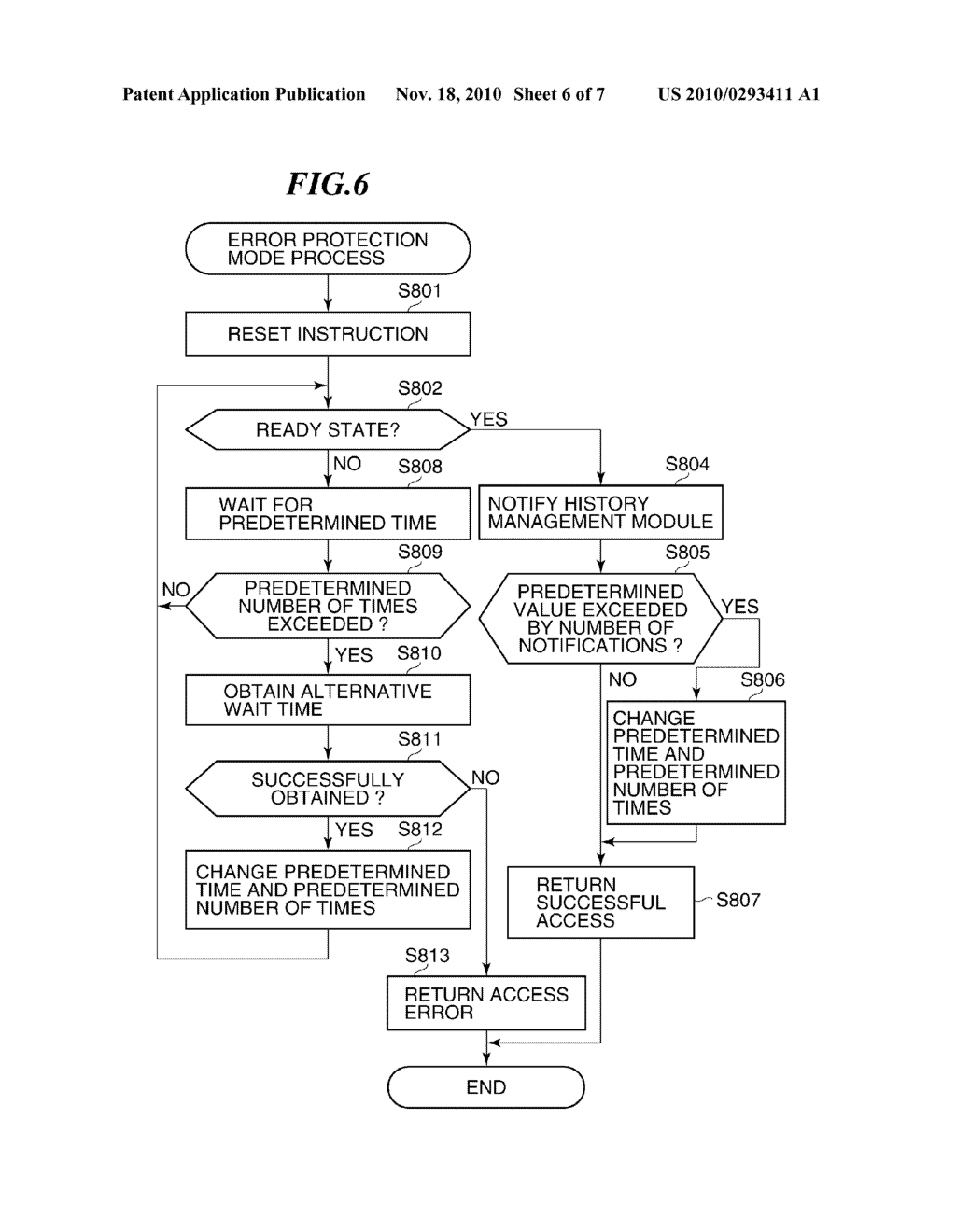 IMAGE FORMING APPARATUS, CONTROL METHOD, AND STORAGE MEDIUM - diagram, schematic, and image 07