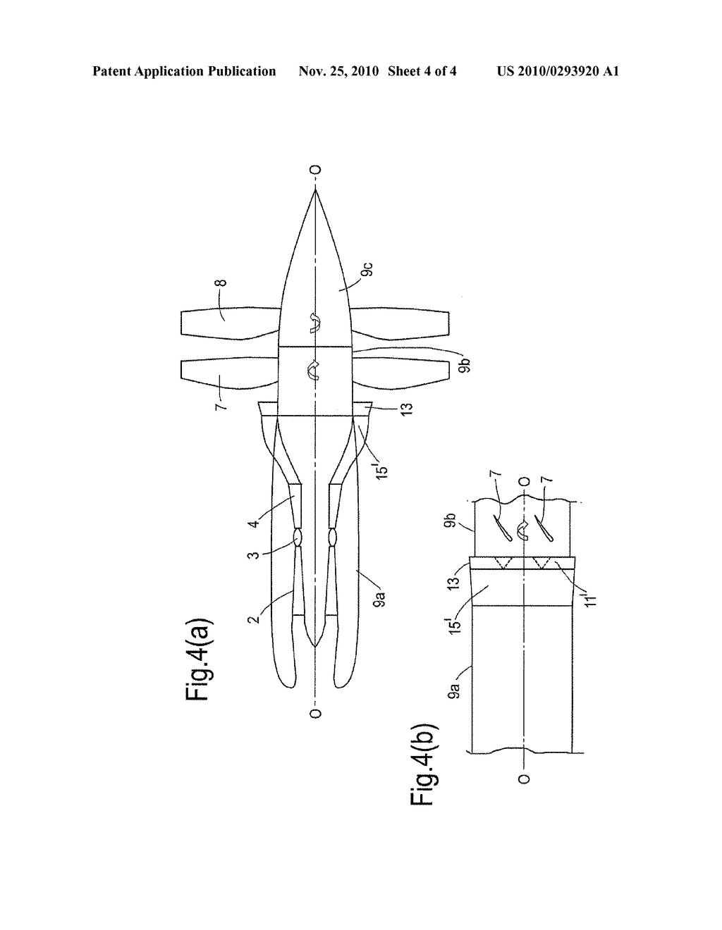 Unducted Fan Engine Diagram Modern Design Of Wiring Turboprop Library Rh 10 Evitta De Propfan Ksp