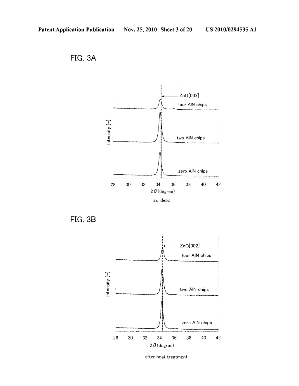 LIGHT-TRANSMITTING CONDUCTIVE FILM, DISPLAY DEVICE, ELECTRONIC DEVICE, AND MANUFACTURING METHOD OF LIGHT-TRANSMITTING CONDUCTIVE FILM - diagram, schematic, and image 04