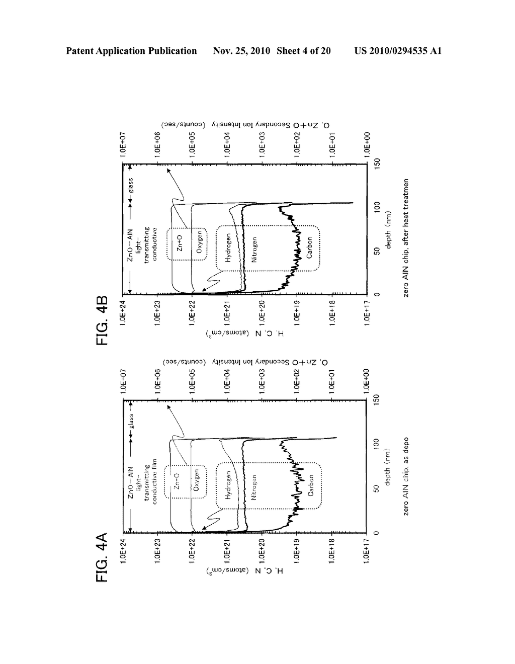 LIGHT-TRANSMITTING CONDUCTIVE FILM, DISPLAY DEVICE, ELECTRONIC DEVICE, AND MANUFACTURING METHOD OF LIGHT-TRANSMITTING CONDUCTIVE FILM - diagram, schematic, and image 05