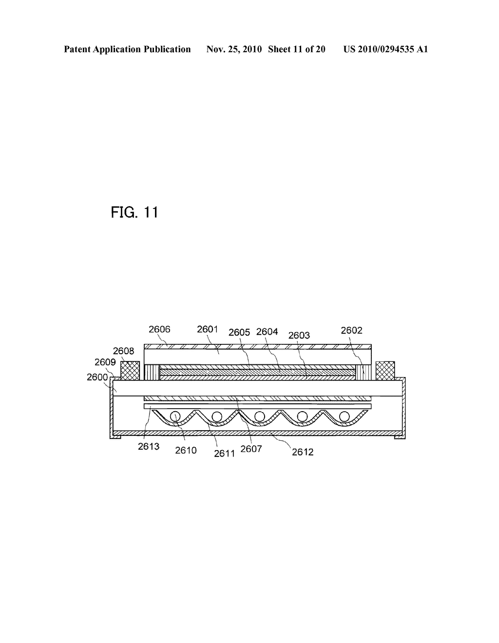 LIGHT-TRANSMITTING CONDUCTIVE FILM, DISPLAY DEVICE, ELECTRONIC DEVICE, AND MANUFACTURING METHOD OF LIGHT-TRANSMITTING CONDUCTIVE FILM - diagram, schematic, and image 12