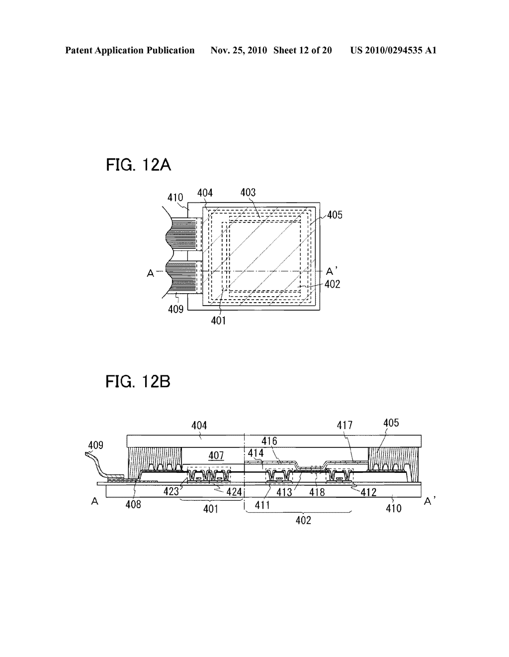 LIGHT-TRANSMITTING CONDUCTIVE FILM, DISPLAY DEVICE, ELECTRONIC DEVICE, AND MANUFACTURING METHOD OF LIGHT-TRANSMITTING CONDUCTIVE FILM - diagram, schematic, and image 13