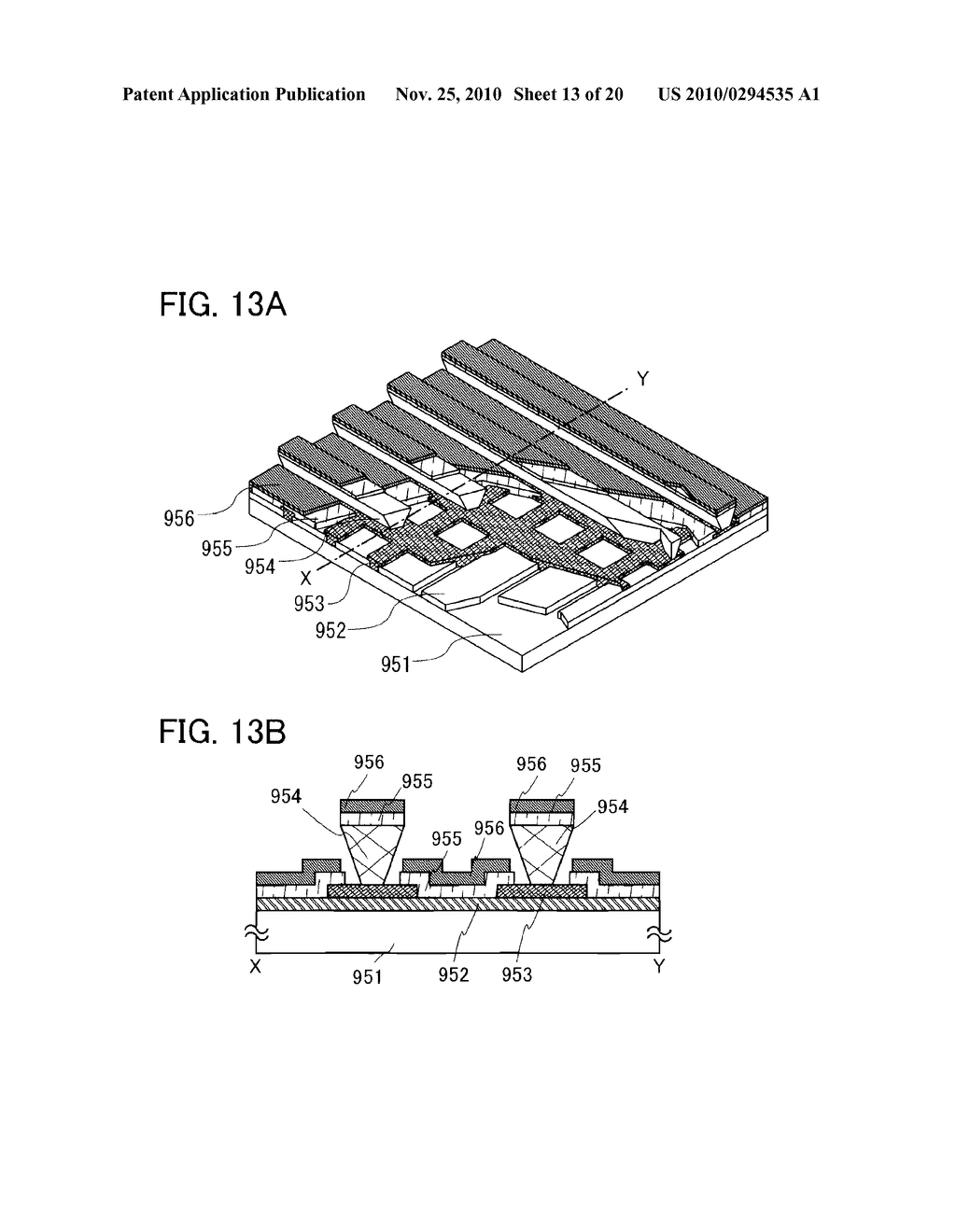 LIGHT-TRANSMITTING CONDUCTIVE FILM, DISPLAY DEVICE, ELECTRONIC DEVICE, AND MANUFACTURING METHOD OF LIGHT-TRANSMITTING CONDUCTIVE FILM - diagram, schematic, and image 14
