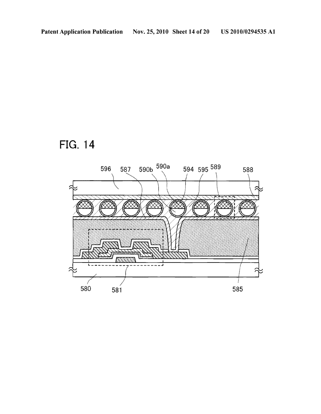 LIGHT-TRANSMITTING CONDUCTIVE FILM, DISPLAY DEVICE, ELECTRONIC DEVICE, AND MANUFACTURING METHOD OF LIGHT-TRANSMITTING CONDUCTIVE FILM - diagram, schematic, and image 15