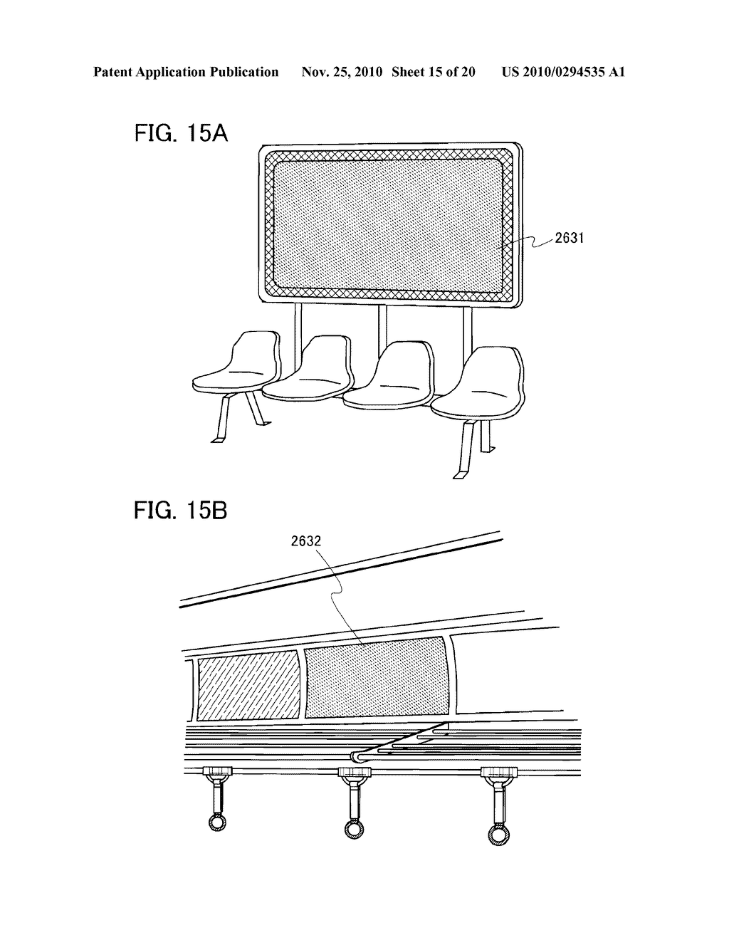 LIGHT-TRANSMITTING CONDUCTIVE FILM, DISPLAY DEVICE, ELECTRONIC DEVICE, AND MANUFACTURING METHOD OF LIGHT-TRANSMITTING CONDUCTIVE FILM - diagram, schematic, and image 16