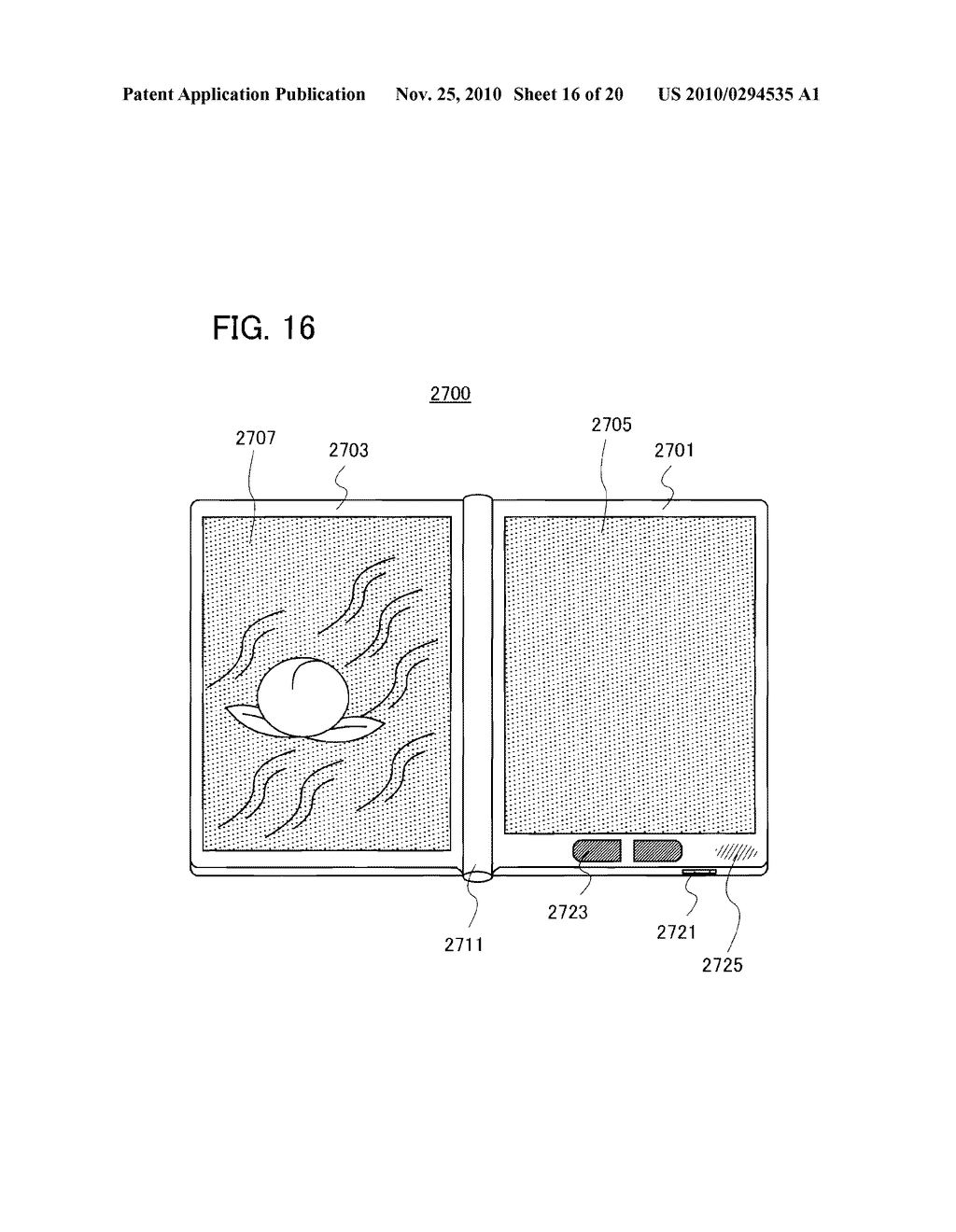 LIGHT-TRANSMITTING CONDUCTIVE FILM, DISPLAY DEVICE, ELECTRONIC DEVICE, AND MANUFACTURING METHOD OF LIGHT-TRANSMITTING CONDUCTIVE FILM - diagram, schematic, and image 17