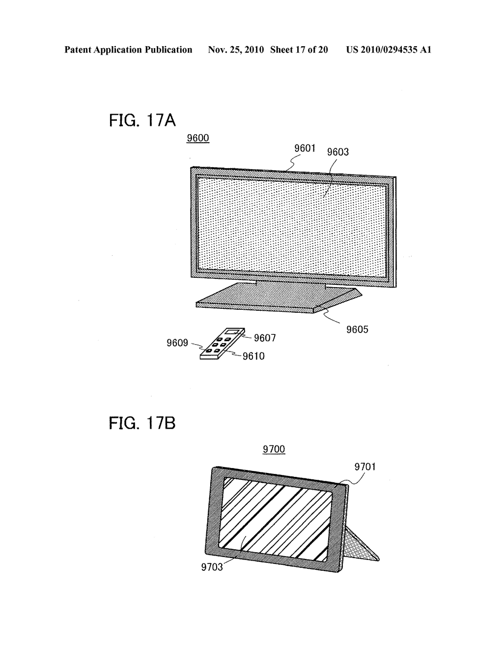 LIGHT-TRANSMITTING CONDUCTIVE FILM, DISPLAY DEVICE, ELECTRONIC DEVICE, AND MANUFACTURING METHOD OF LIGHT-TRANSMITTING CONDUCTIVE FILM - diagram, schematic, and image 18