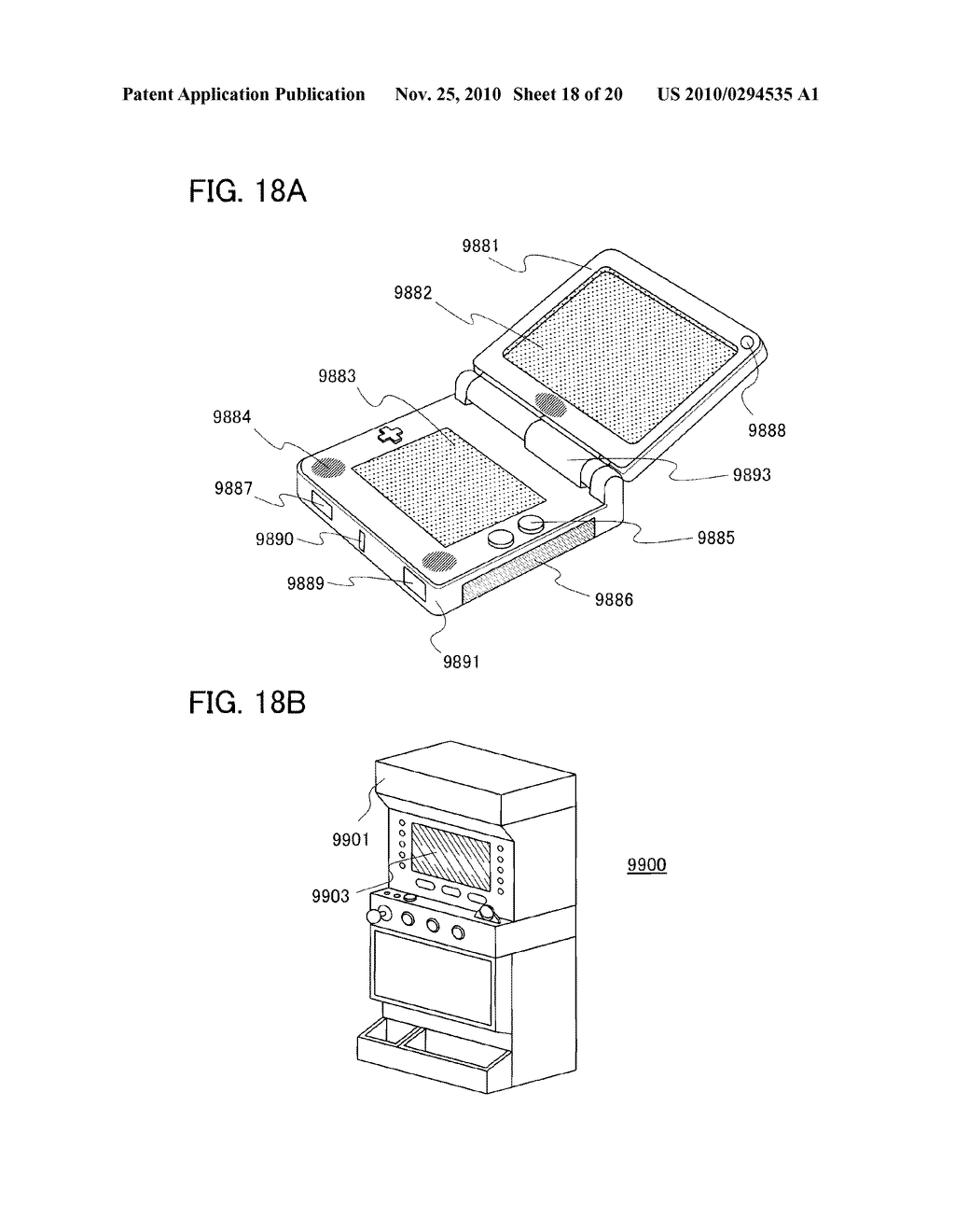 LIGHT-TRANSMITTING CONDUCTIVE FILM, DISPLAY DEVICE, ELECTRONIC DEVICE, AND MANUFACTURING METHOD OF LIGHT-TRANSMITTING CONDUCTIVE FILM - diagram, schematic, and image 19