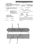 LEAD-FREE SOLDER FOR VEHICLES AND AN VEHICLE-MOUNTED ELECTRONIC CIRCUIT diagram and image