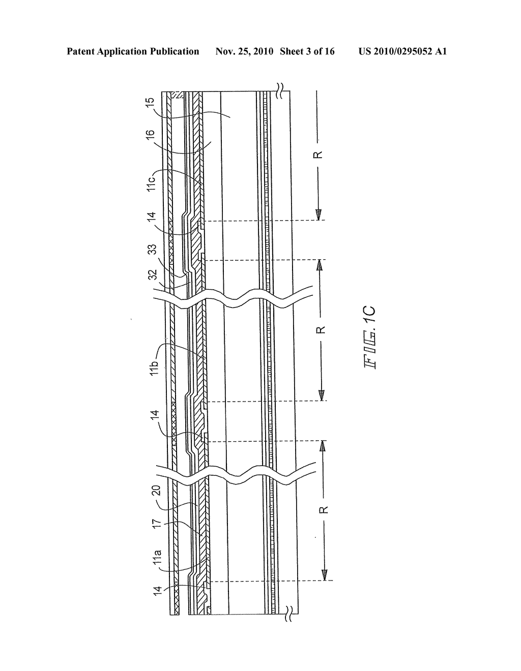 Light Emitting Device, Method of Manufacturing the Same, and Manufacturing Apparatus Therefor - diagram, schematic, and image 04