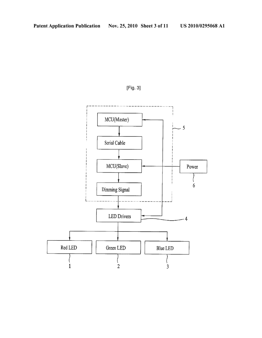 LIGHT EMITTING DEVICE PACKAGE AND LIGHTING APPARATUS USING THE SAME - diagram, schematic, and image 04