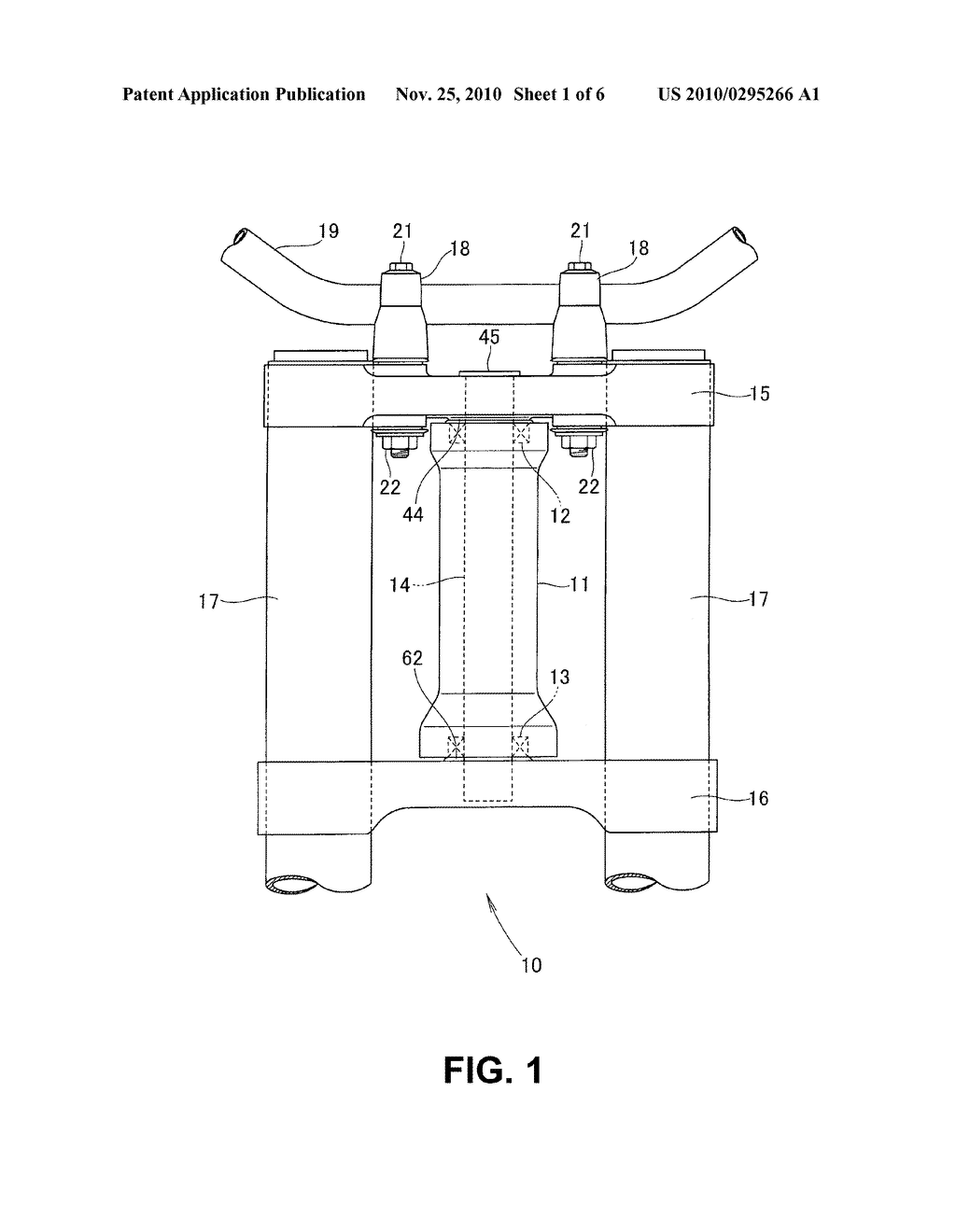 STEERING APPARATUS FOR A VEHICLE - diagram, schematic, and image 02