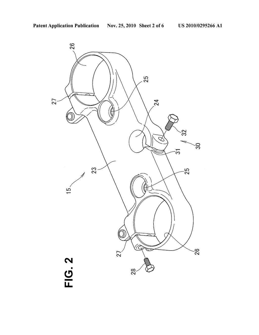 STEERING APPARATUS FOR A VEHICLE - diagram, schematic, and image 03
