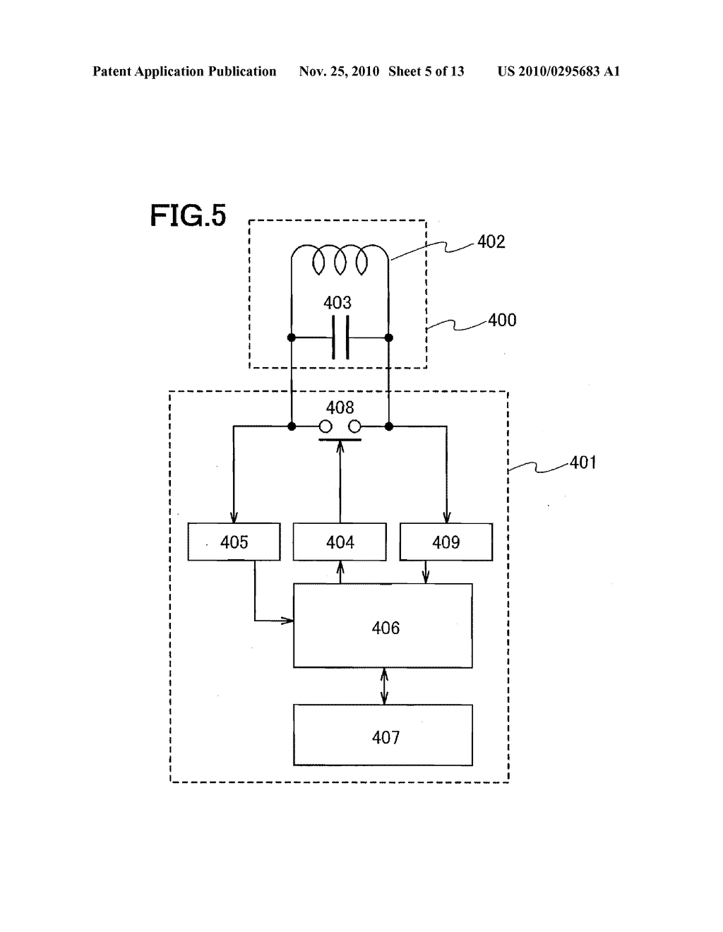 SEMICONDUCTOR DEVICE AND MANUFACTURING METHOD THEREOF - diagram, schematic, and image 06